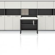 UFFIX Yo Range Desking (42)