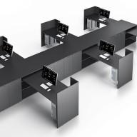 UFFIX Yo Range Desking (43)