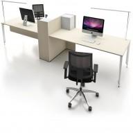 UFFIX Yo Range Desking (44)