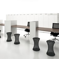 UFFIX Yo Range Desking (45)