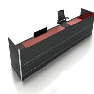 UFFIX Yo Range Desking (47)