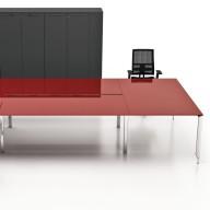 UFFIX Yo Range Desking (48)