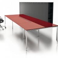UFFIX Yo Range Desking (49)