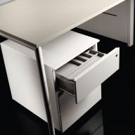 UFFIX Yo Range Desking (5)