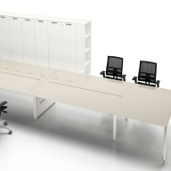 UFFIX Yo Range Desking (50)