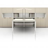 UFFIX Yo Range Desking (51)
