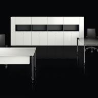 UFFIX Yo Range Desking (53)