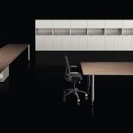 UFFIX Yo Range Desking (54)