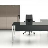 UFFIX Yo Range Desking (55)