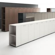 UFFIX Yo Range Desking (56)