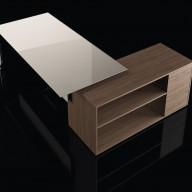 UFFIX Yo Range Desking (57)