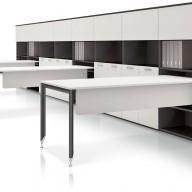 UFFIX Yo Range Desking (59)