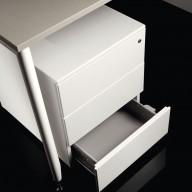 UFFIX Yo Range Desking (6)