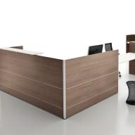 UFFIX Yo Range Desking (60)