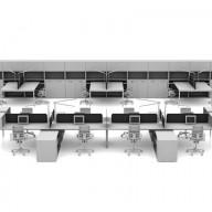 UFFIX Yo Range Desking (61)