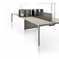 UFFIX Yo Range Desking (69)