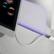 UFFIX Yo Range Desking (7)