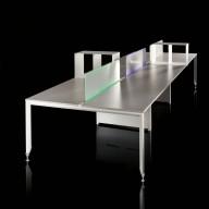 UFFIX Yo Range Desking (71)