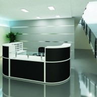 Receptiv-Reception-Counter-- Reception Desk (10)
