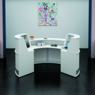 Receptiv-Reception-Counter-- Reception Desk (11)