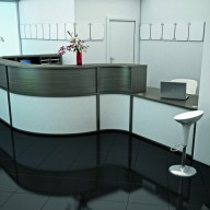 Receptiv-Reception-Counter-- Reception Desk (14)