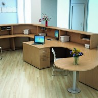 Receptiv-Reception-Counter-- Reception Desk (15)