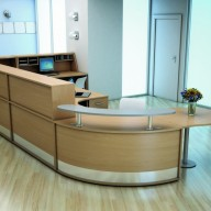 Receptiv-Reception-Counter-- Reception Desk (16)