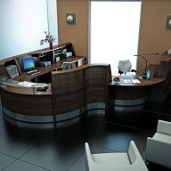 Receptiv-Reception-Counter-- Reception Desk (18)