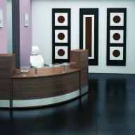 Receptiv-Reception-Counter-- Reception Desk (3)