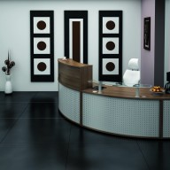 Receptiv-Reception-Counter-- Reception Desk (4)