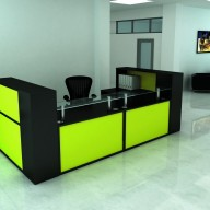 Receptiv-Reception-Counter-- Reception Desk (5)