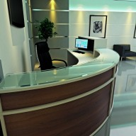 Receptiv-Reception-Counter-- Reception Desk (7)