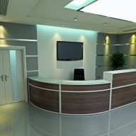 Receptiv-Reception-Counter-- Reception Desk (8)