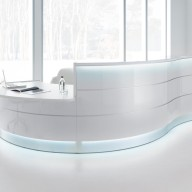 Valde Reception Counter  Reception Desk Bradford - Leeds Richardsons (16)