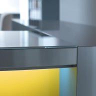 Valde Reception Counter  Reception Desk Bradford - Leeds Richardsons (19)