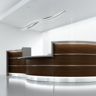 Valde Reception Counter  Reception Desk Bradford - Leeds Richardsons (23)