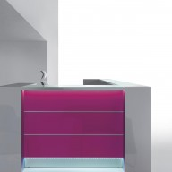 Valde Reception Counter  Reception Desk Bradford - Leeds Richardsons (26)