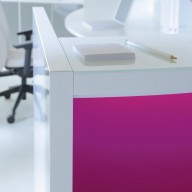 Valde Reception Counter  Reception Desk Bradford - Leeds Richardsons (28)
