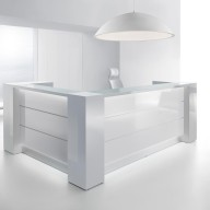 Valde Reception Counter  Reception Desk Bradford - Leeds Richardsons (29)