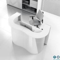 Wave Reception Counter - Desk - Bradford - Leeds (8)