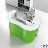 Wave Reception Counter - Desk - Bradford - Leeds (9)