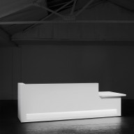 Blok - Isomi Reception Desk - Reception Counter (3)