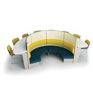 Cadiz Range - Collaborative Working - cad001-discussion-area (2)