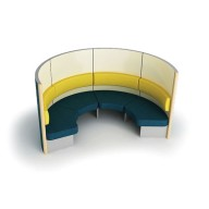 Cadiz Range - Collaborative Working - cad001-discussion-area (4)