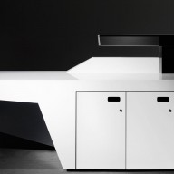 Fold - Isomi - Reception Counter - Reception Desk Richardsons Bradford - Leeds (23)