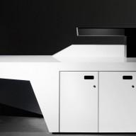 Fold - Isomi - Reception Counter - Reception Desk Richardsons Bradford - Leeds (23)
