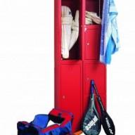 Lockers (1)