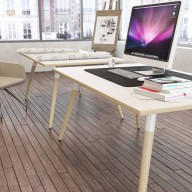 Moment - Gresham - Desk - Meeting Table - Boardroom (13)