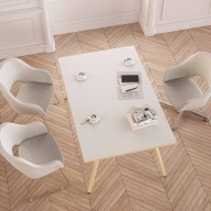 Moment - Gresham - Desk - Meeting Table - Boardroom (14)