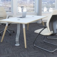 Moment - Gresham - Desk - Meeting Table - Boardroom (20)